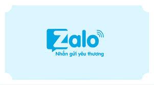 zalo .com.vn